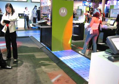 Motorola Side