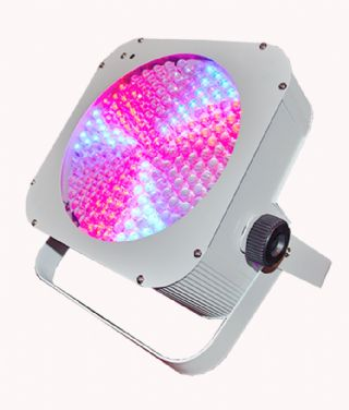 Wireless LED Lights