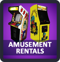 PUR-amusement-rentals