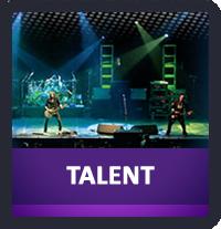 PUR-talent