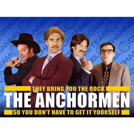 1326-the-anchormen