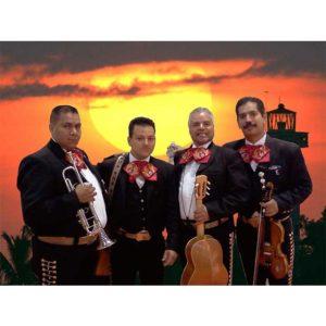1403-mariachi-colotense