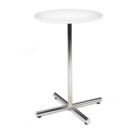 36 Bar Table