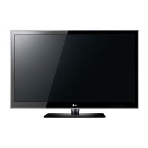 55in-lg-led-lcd-tv-1