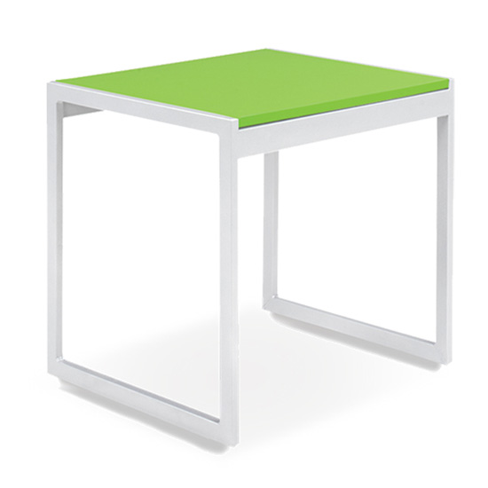 Aria End Tables