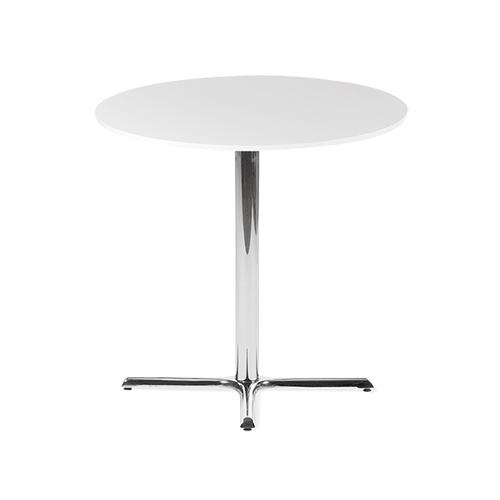 Circular Cafe Table ...