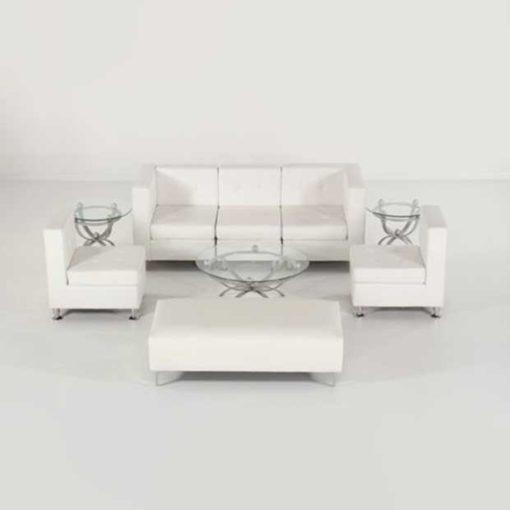Boca Modular Lounge