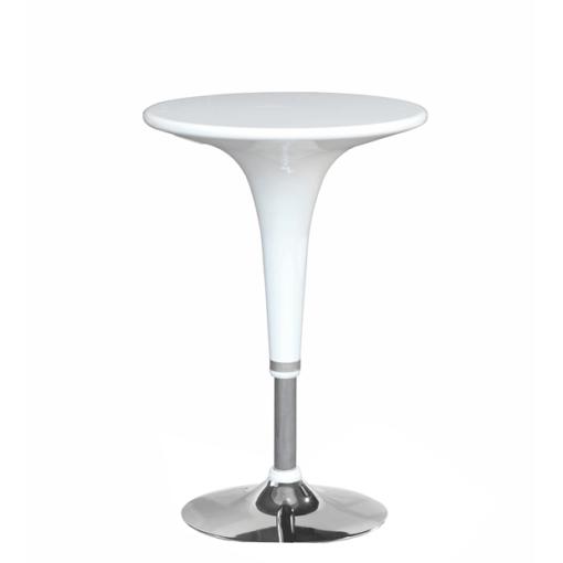 Bombe Bar Table