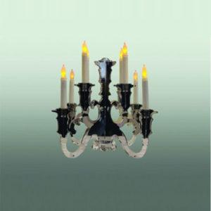 chandeliers-main