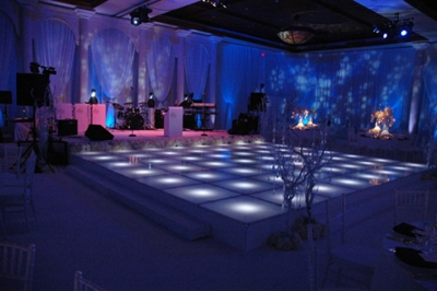 classic-illuminated-dance-floor-2
