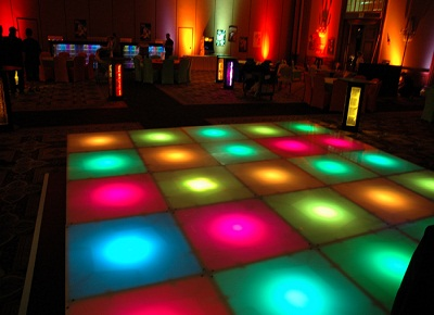 classic-illuminated-dance-floor-3