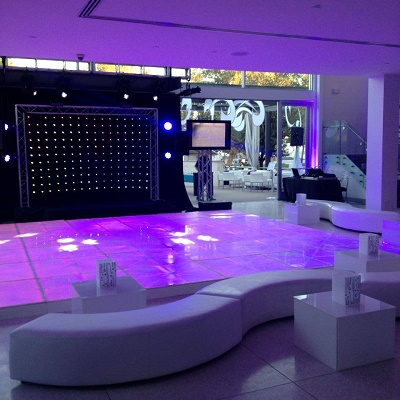 classic-led-dance-floor-1