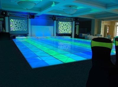 classic-led-dance-floor-2