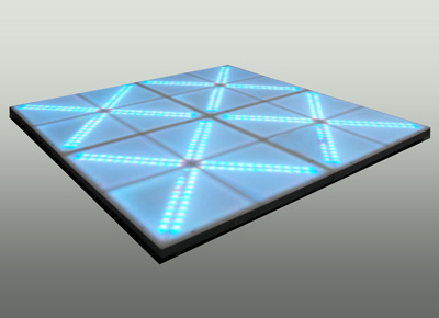 classic-led-dance-floor-main