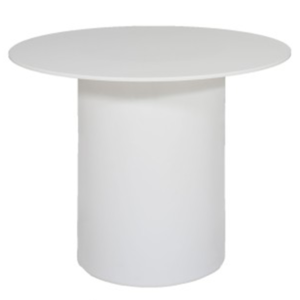 CYLINDER-CAFE-TABLE
