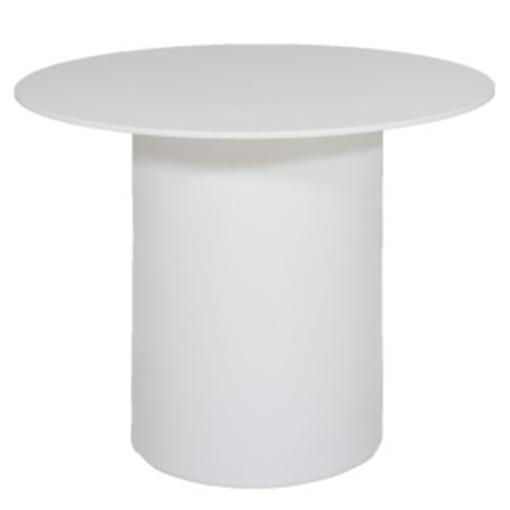 CYLINDER-CAFE-TABLE
