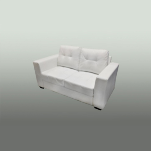 Capri-Loveseat-tn