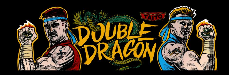 Double-Dragon-marquee1