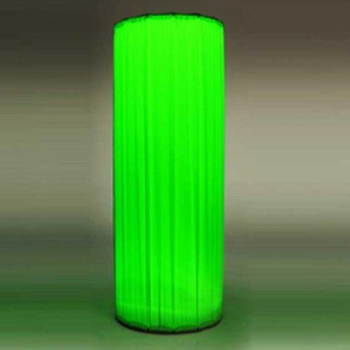 fabric-column-main