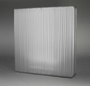 fabric-wall-2
