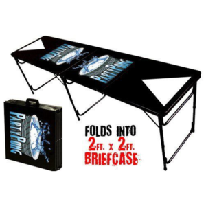 Folding-Beer-Pong-Table-1