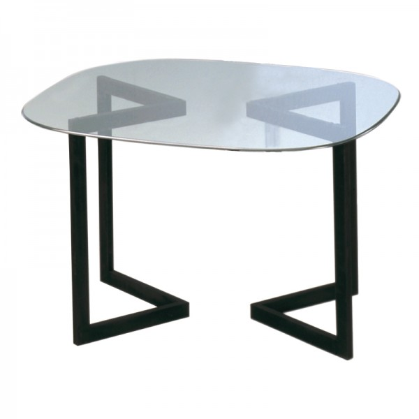 GEO Conference Table - Square Round