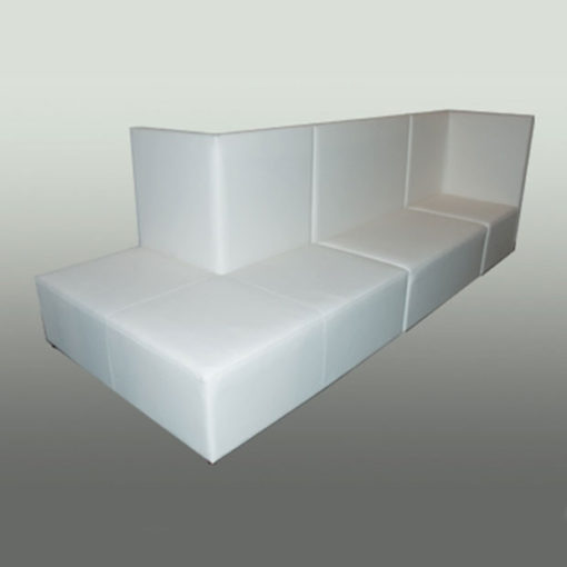 Koda Sectional