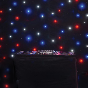 LED-SPARKLE-DRAPES2--tn