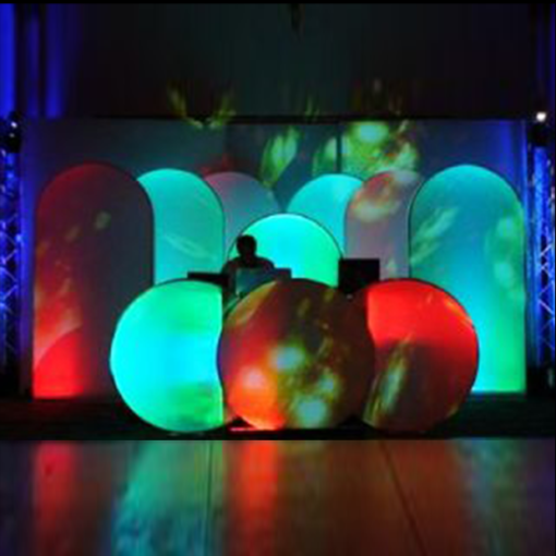 LED-and-video-DJ-stage.1