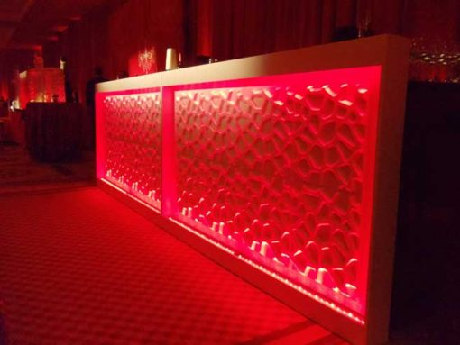 led-bar-front-red