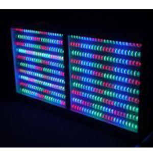 LED-tubes-1