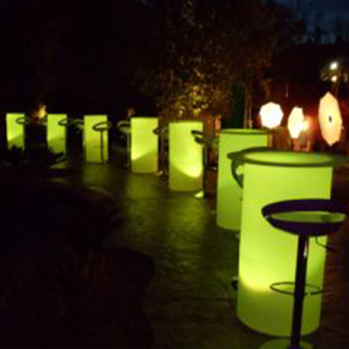 LIGHTED-HIGH-BOY-COCKTAIL-TABLES