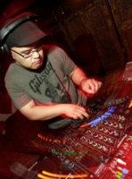 LP Sound 2