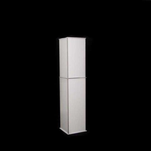 luna-lighted-column-main