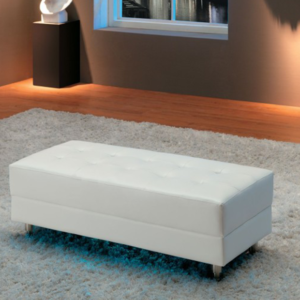Leather-bench-ottoman-1