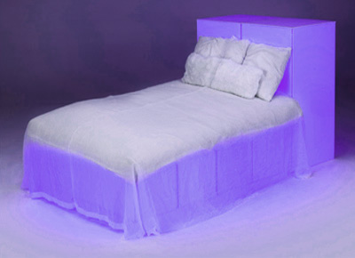 lighted-acrylic-daybed-3