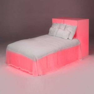 lighted-acrylic-daybed-main