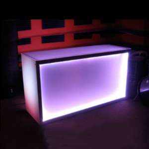 PANDORA-BAR-OR-LED-DJ-BOOTH-tn