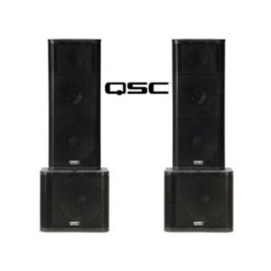 QSC-KW153-speakers-1