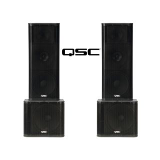 QSC-KW153-speakers-1