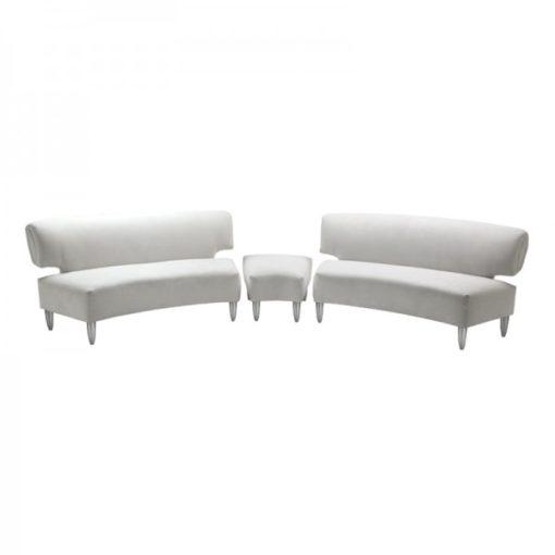south-beach-sofa-set