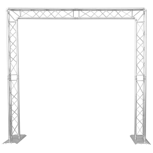 Square-archway-truss-1
