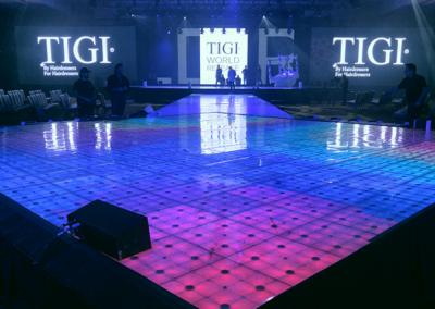 TIGI-10