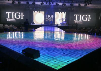 TIGI-11