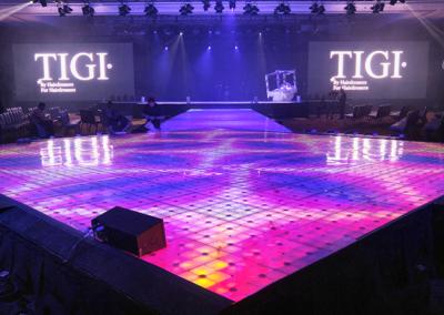 TIGI-8