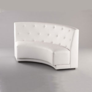 tufted-leather-banquet-main