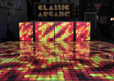 Vintage-Arcade-1