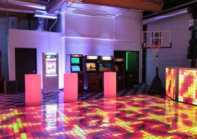 Vintage-Arcade-6