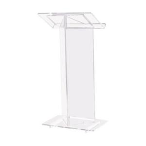 acrylic-podium-1