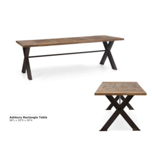 ashbury-rectangle-table-1